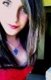 Emo Boys Emo Girls - bluetonguewizard - thumb204408