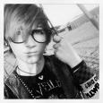 Emo Boys Emo Girls - bandshirts_skinnies - thumb135646