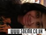 soEmo.co.uk - Emo Kids - benbrucelovesme
