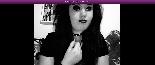 Emo Boys Emo Girls - bigsjab - thumb55306