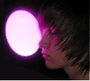Emo Boys Emo Girls - bigtodd - thumb3670
