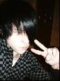 Emo Boys Emo Girls - blackmind666 - thumb5697
