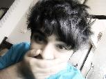 Emo Boys Emo Girls - bmthemolover - thumb132124