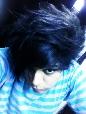 Emo Boys Emo Girls - bmthemolover - thumb144804
