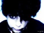 Emo Boys Emo Girls - bmthemolover - thumb154322
