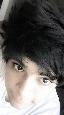 Emo Boys Emo Girls - bmthemolover - thumb144802
