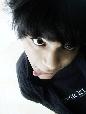 Emo Boys Emo Girls - bmthemolover - thumb144805