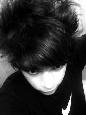 Emo Boys Emo Girls - bmthemolover - thumb144801