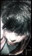 Emo Boys Emo Girls - bmthemolover - thumb154321