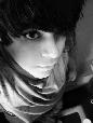 Emo Boys Emo Girls - bmthemolover - thumb144807