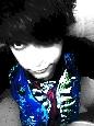 Emo Boys Emo Girls - bmthemolover - thumb154323