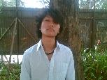 Emo Boys Emo Girls - bobz_heavy - thumb5592