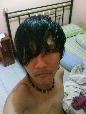 Emo Boys Emo Girls - bobz_heavy - thumb5604