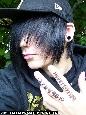 Emo Boys Emo Girls - bobz_heavy - thumb5609