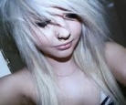 Emo Boys Emo Girls - briannaXabandonment - thumb110717