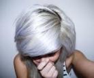 Emo Boys Emo Girls - briannaXabandonment - thumb110718