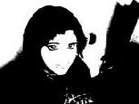 Emo Boys Emo Girls - brittany - thumb10476