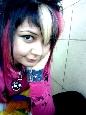 Emo Boys Emo Girls - brookeRt - thumb11855