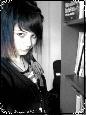 Emo Boys Emo Girls - brookeRt - thumb11851