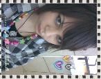 Emo Boys Emo Girls - brookeRt - thumb11846