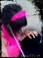 Emo Boys Emo Girls - brookeRt - thumb11859