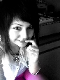 Emo Boys Emo Girls - brookeRt - thumb11854