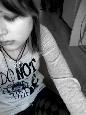 Emo Boys Emo Girls - brookeRt - thumb11852