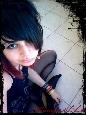 Emo Boys Emo Girls - brookeRt - thumb11845
