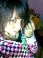Emo Boys Emo Girls - brookeRt - thumb11862