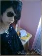 Emo Boys Emo Girls - brookeRt - thumb11844