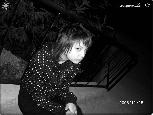 Emo Boys Emo Girls - brookeRt - thumb11848