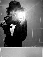 Emo Boys Emo Girls - brookeRt - thumb11853
