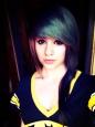 Emo Boys Emo Girls - bunneyx3 - thumb136586