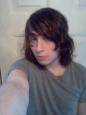 Emo Boys Emo Girls - bunneyx3 - thumb134350