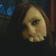 Emo Boys Emo Girls - bvbgirl - thumb168282