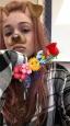 Emo Boys Emo Girls - Catherineflora - thumb266392