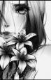 Emo Boys Emo Girls - Catherinlove - thumb249122