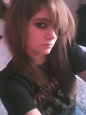 ChristinaParanoid - soEmo.co.uk