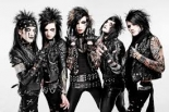 Cj_biersack - soEmo.co.uk