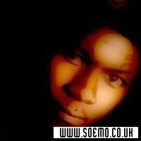 soEmo.co.uk - Emo Kids - Cornelius_Signal