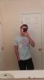 Emo Boys Emo Girls - CptSnowman - thumb263475