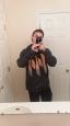 Emo Boys Emo Girls - CptSnowman - thumb263477
