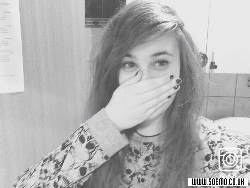 soEmo.co.uk - Emo Kids - constant_sorrow