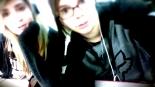 Emo Boys Emo Girls - courtcourt - thumb224739
