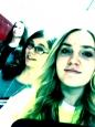 Emo Boys Emo Girls - courtcourt - thumb224956