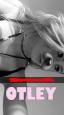 courtney_skellington - soEmo.co.uk