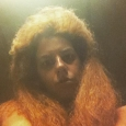 Emo Boys Emo Girls - cuddle_muffin - thumb210240