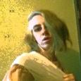 Emo Boys Emo Girls - cuddle_muffin - thumb210243