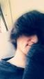 Emo Boys Emo Girls - cursd_m0nstar - thumb240852
