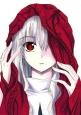 Emo Boys Emo Girls - cute_emo_girl - thumb261550